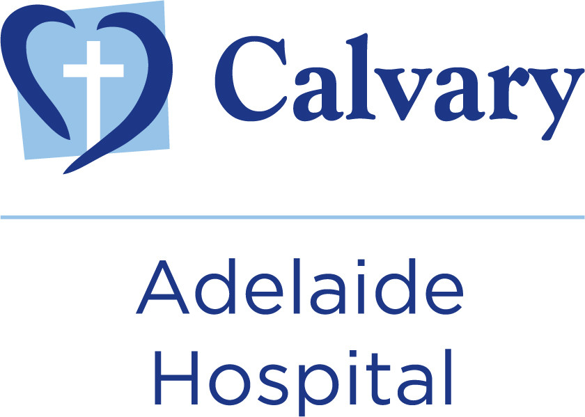 Calvary Adelaide Hospital - Stacked.jpg (159 KB)