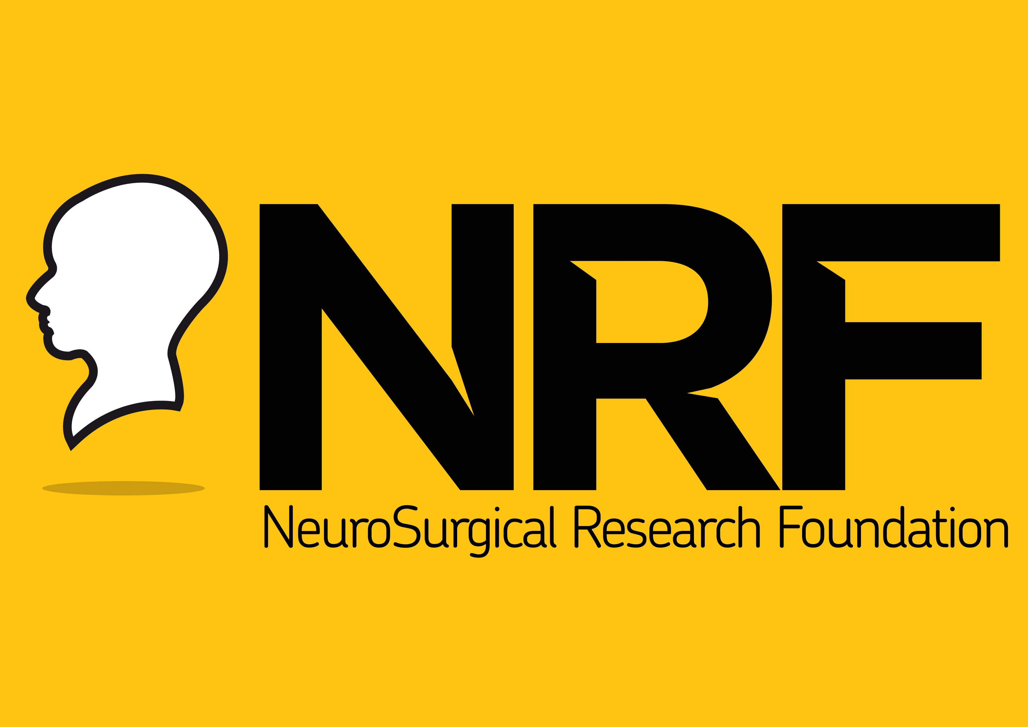 NRF Mid-Year Grants Now Open image
