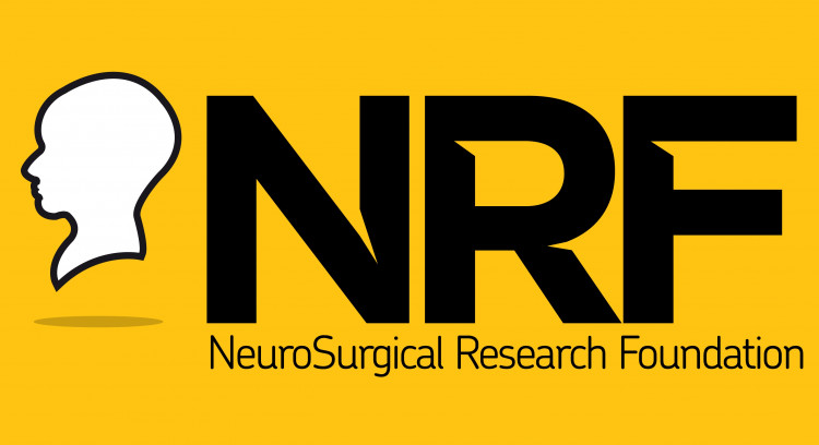 NRF Mid-Year Grants Now Open